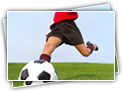 Sports Leagues & Youth Programs