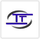 Twilight Technology Logo